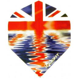 Mc Kicks iFlight - Union Jack