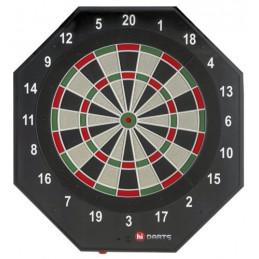 Elektronik Online Dartboard...