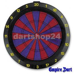 Dartboard Dart Game