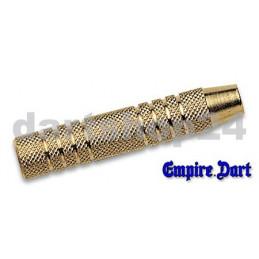 Barrel-Set Empire 14 g