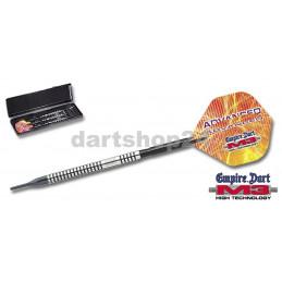 Dart-Set ED M3 AD-2 16 g...