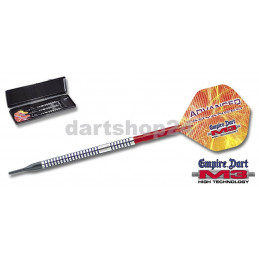 Dart-Set ED M3 AD-5 18 g...