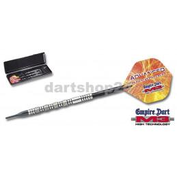 Dart-Set ED M3 AD-7 18 g...