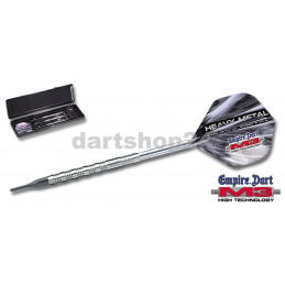 Dart-Set ED M3 HM-2 16 g...