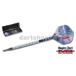 Dart-Set ED M3 HT-3 20 g...