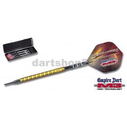 Dart-Set ED M3 RE-Gold 18 g