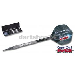 Dart-Set ED M3 TIT-1 18 g...