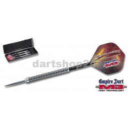Dart-Set ED M3 RE-10 Barrel...