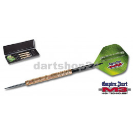 Dart-Set ED M3 SP-10 Barrel...