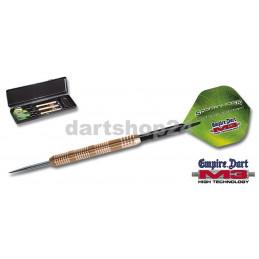 Dart-Set ED M3 SP-20 Barrel...