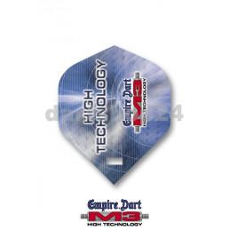 Flight-Set Empire Dart M3...