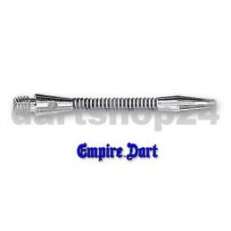 Schaft-Set Empire Alu lang...