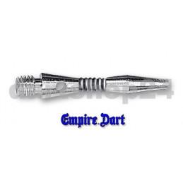 Schaft-Set Empire Alu...