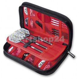Dart-Tasche Maxi Case
