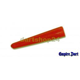 Gummiring Adapter 2BA PVC