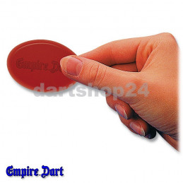 Deo-Grip Empire Dart