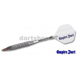 EMPIRE Dart Kugelschreiber...