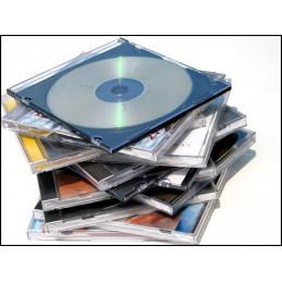 DartNet PC-Dartsoftware zu...