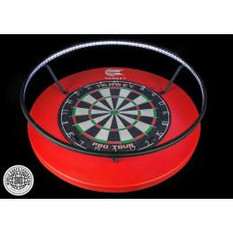 Target Vision 360 Dartboard...