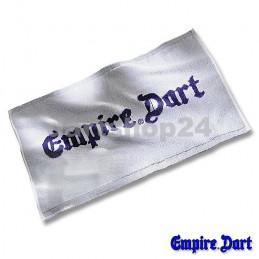 Handtuch Empire Dart
