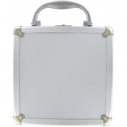 Bull's Metal Case Large -...