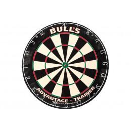Bull's ADVANTAGE TRAINER...