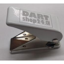 dartSHOP24 Play Flight...