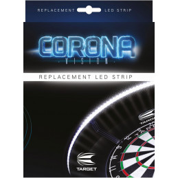 Corona Vision Replacement...