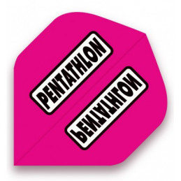 Pentathlon - NEW Pentathlon...