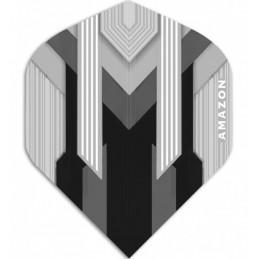 Ruthless - Amazon Silver...