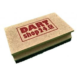 Dartshop24  Trocken...