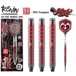 Shot Ronin Yu 2 95% CW 18gr.