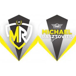 Bulls MICHAEL RASZTOVITS...
