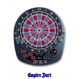 *31* Elektronik Dartboard...
