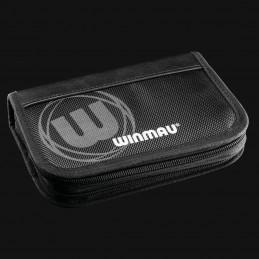 Winmau Urban-X