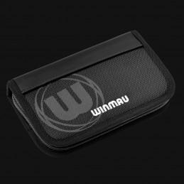 Winmau Urban Pro Black