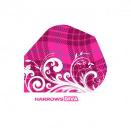 Harrows Diva 6004