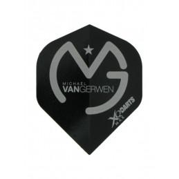 XQ-Max Michael van Gerwen -...