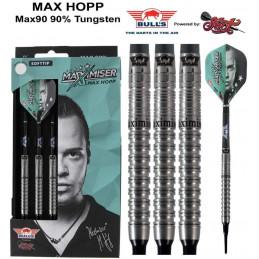Bull's Max Hopp MAX 90% 20gr.