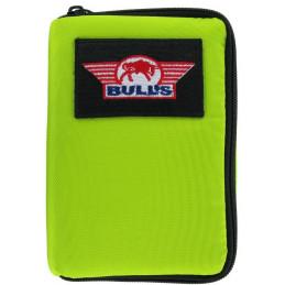 Bull's - Tasche - Nylon...