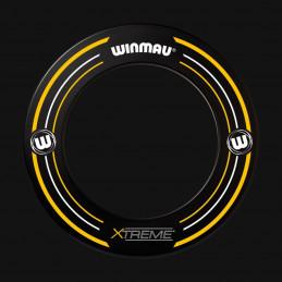 Winmau Xtreme 2 Dartboard...